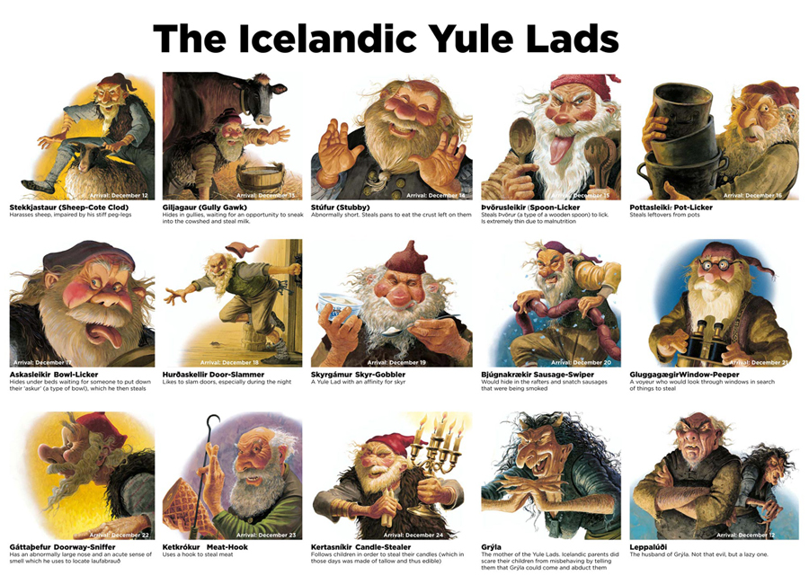 yule_monsters_6