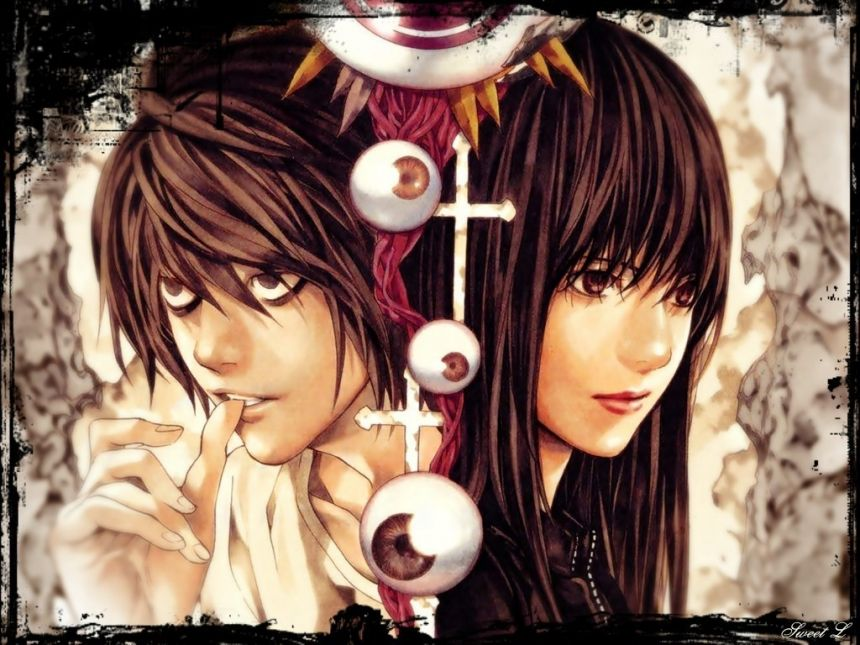 Naomi-Misora-death-note-35697950-1024-768