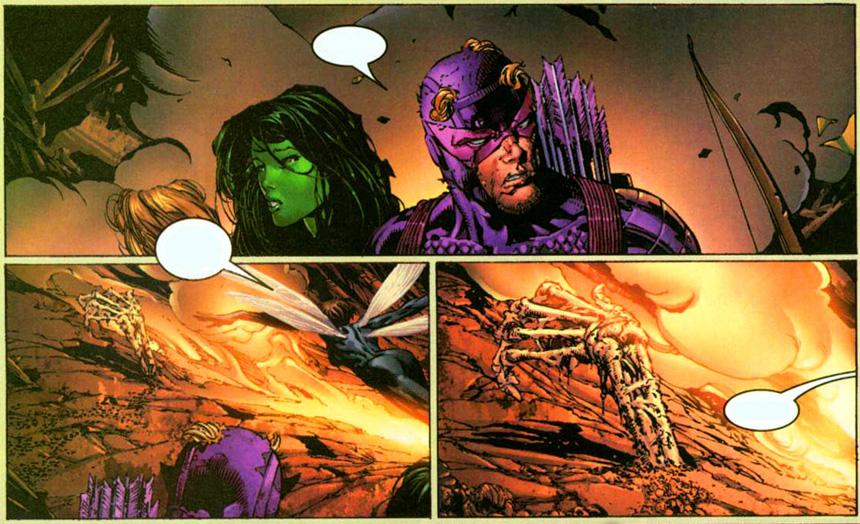 avengers-disassembled-1