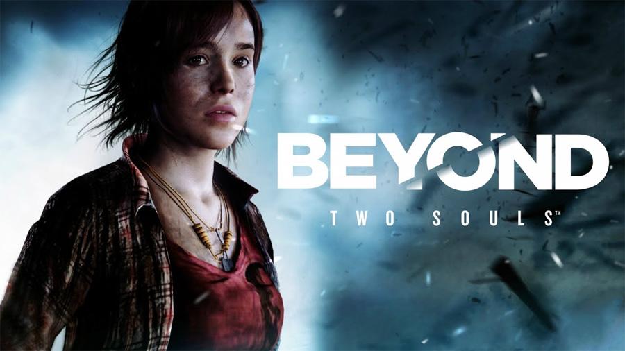 beyond-two-souls-8