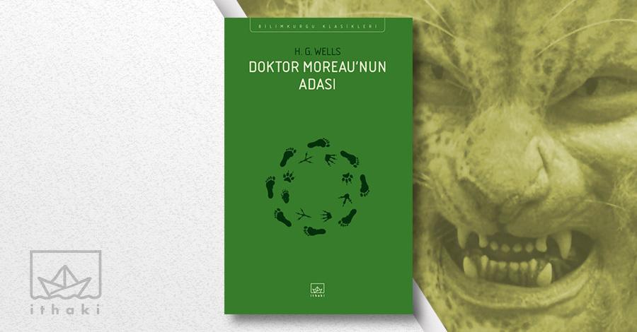 dr-moreau-kapak