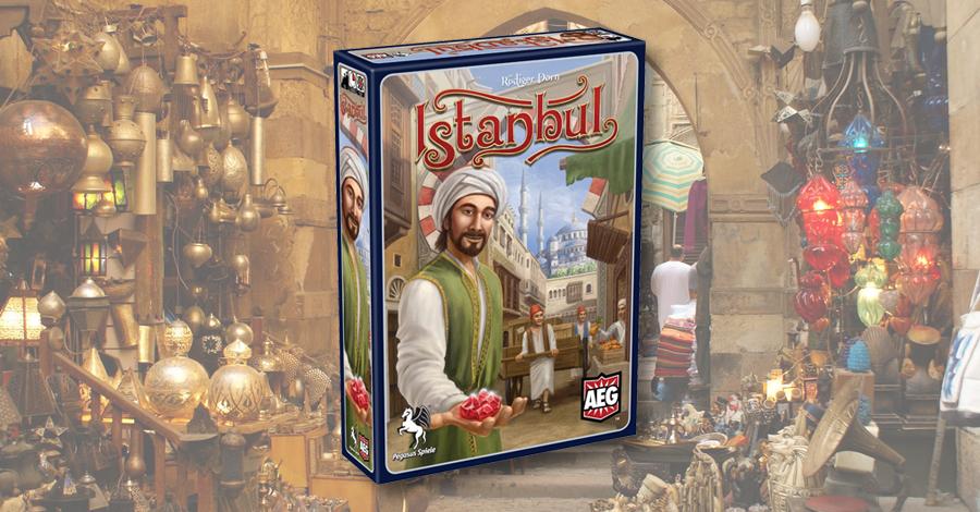 istanbulBoardgameFeature