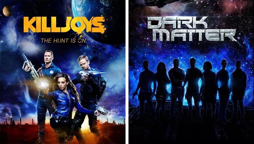 killjoys-dark-matter