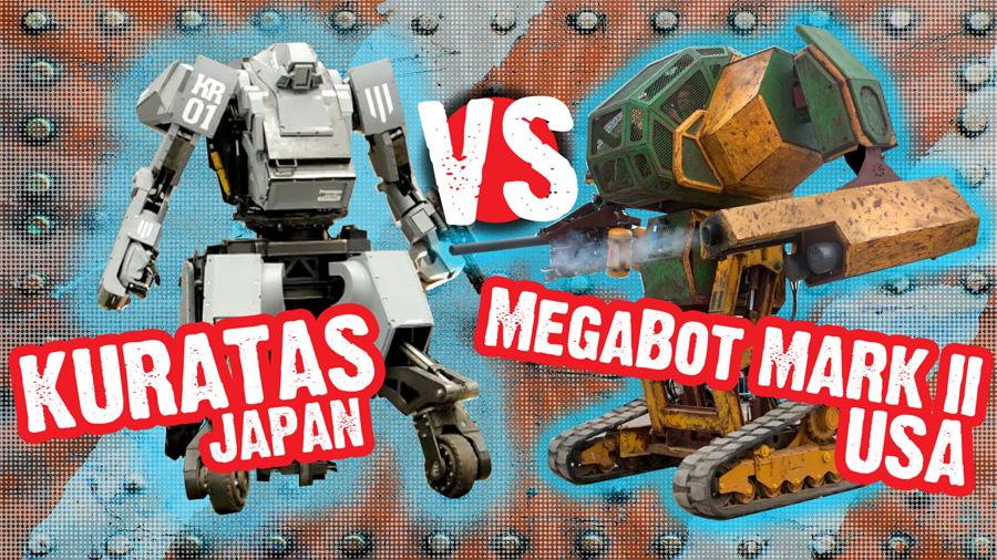 mecha-versus-kapak