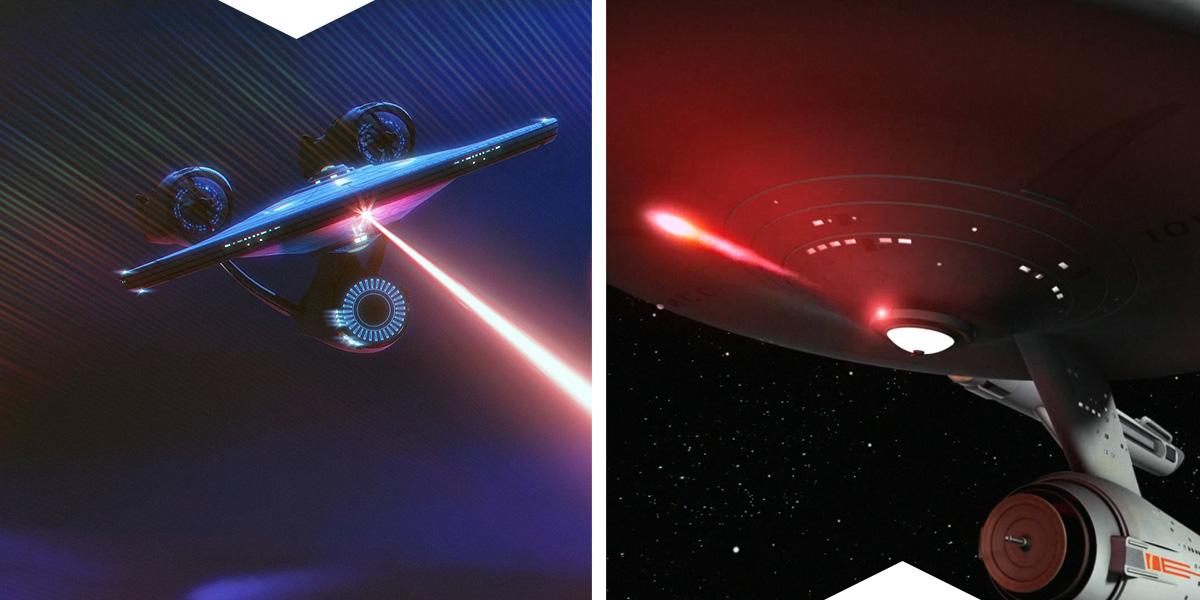 star-trek-phaser-photon