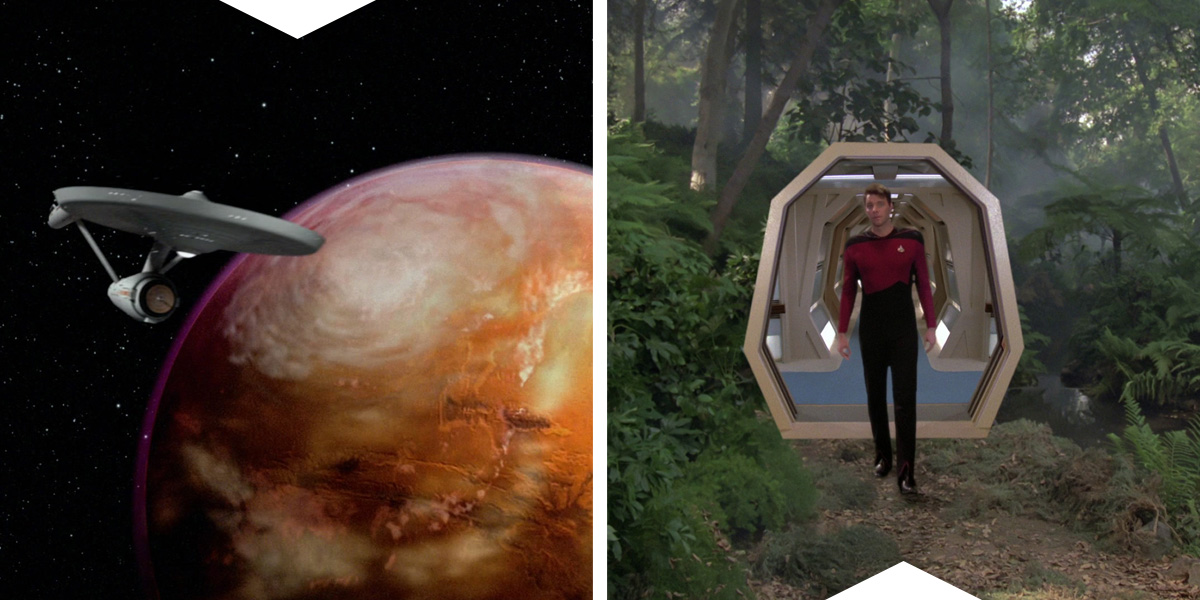 star-trek-planet-holodeck