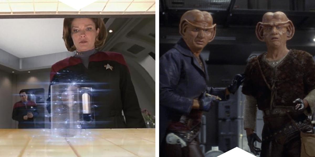star-trek-prime-replicator-acquisition