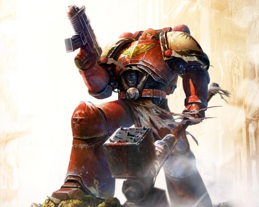 warhammer02r