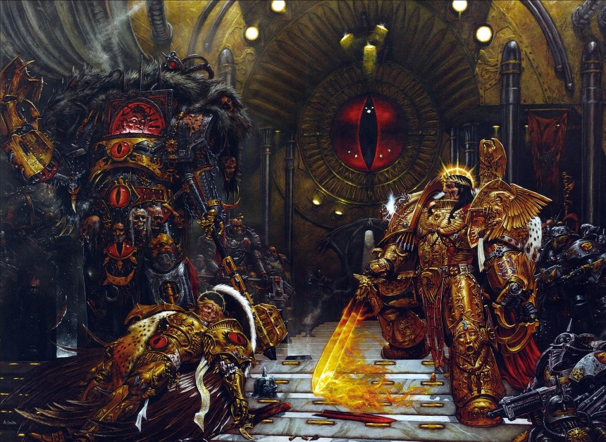 warhammer03r