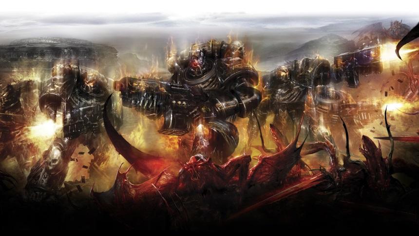 warhammer04
