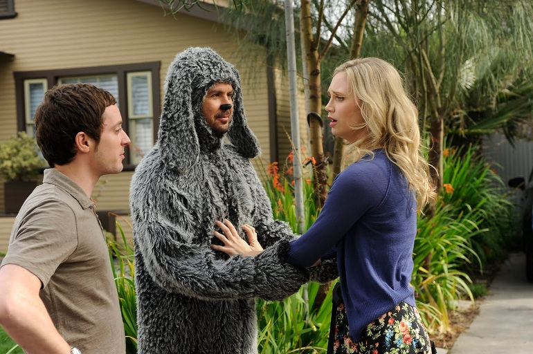 wilfred-ryan-jenna