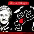 Gerisi-Hikaye-S3B3-Agatha-Christie Kahramanlar