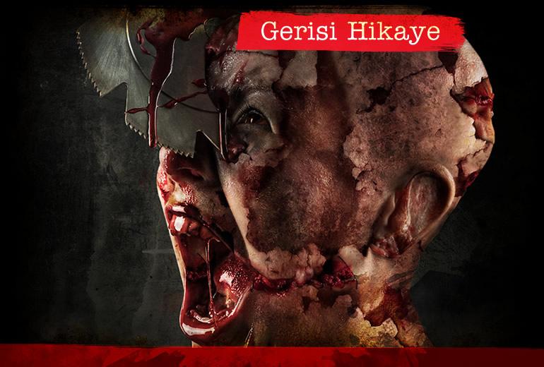 Gerisi-Hikaye-S3B4-KlasikvsGore-Kahramanlar