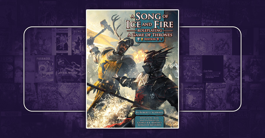 a-song-of-ice-and-fire-roleplaying