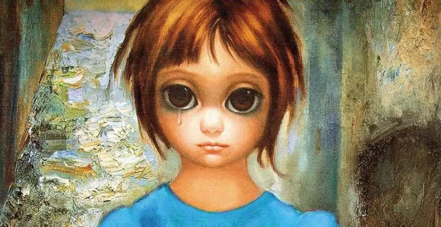 big-eyes-2