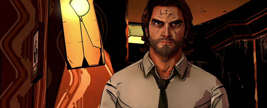 bigby-wolf-the-wolf-among-us-32368-1366x768