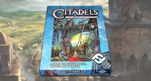 citadelsFeature