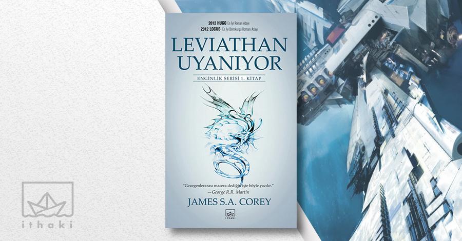leviathan-uyaniyor-kapak