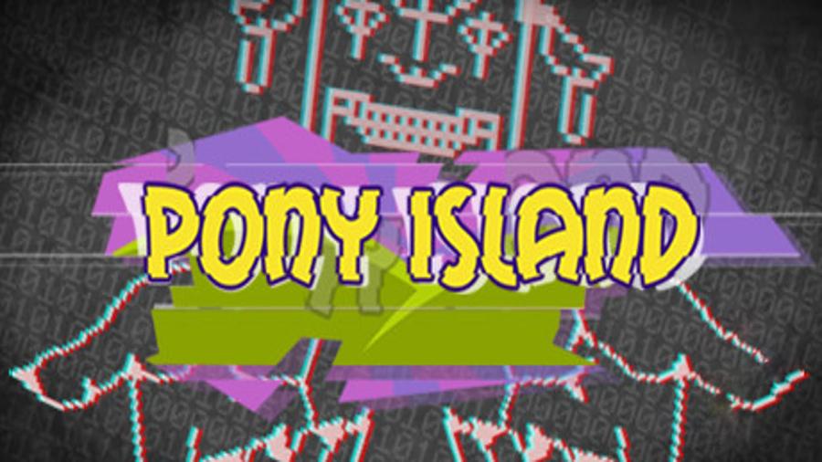 ponyIslandFeature