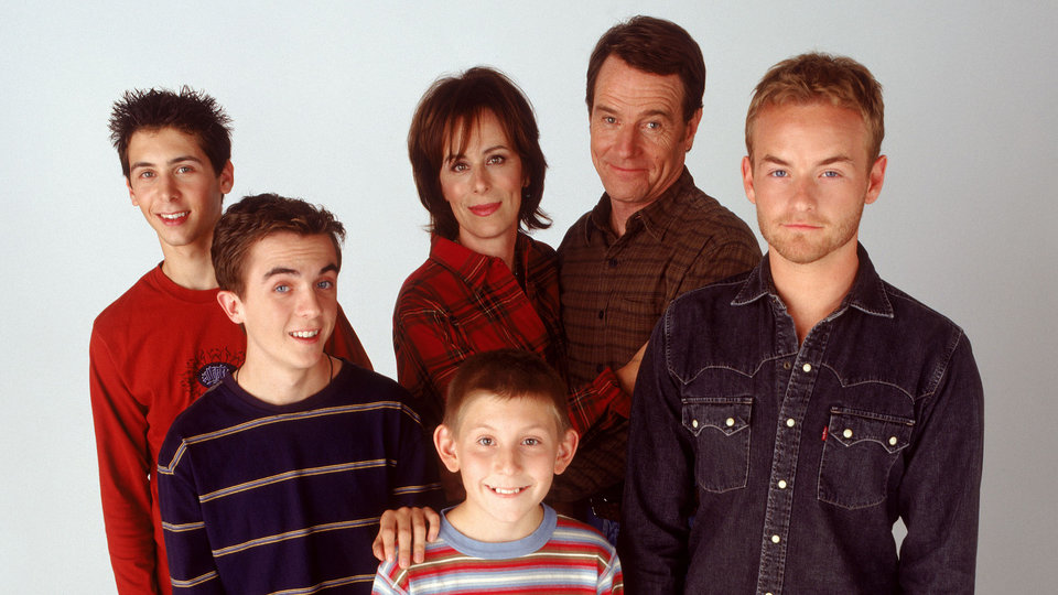rsz_malcolm_in_the_middle_s5