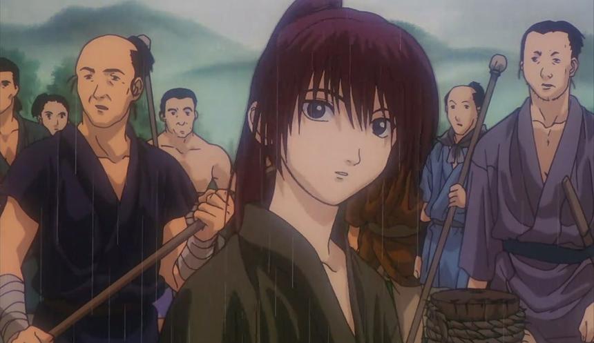 rurouni_kenshin_tsuiokuhen-230551