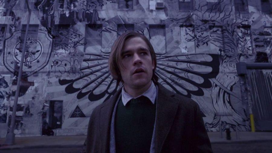 the-magicians-trailer-screencap