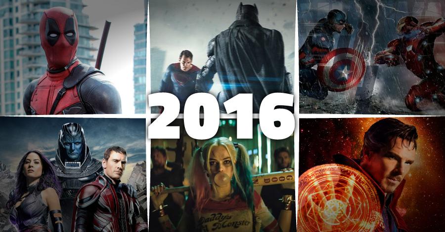2016-super-kahraman