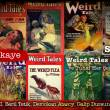 Gerisi-Hikaye-S3B6-Weird-Tales-Magazine-Kapak