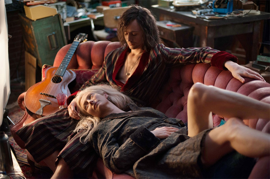 Only-Lovers-Left-Alive-6