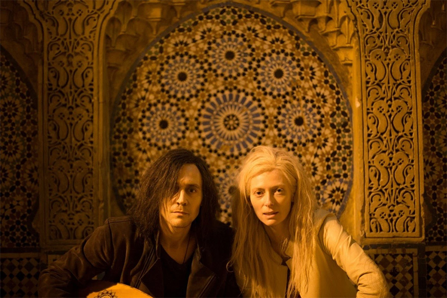 Only-Lovers-Left-Alive-7