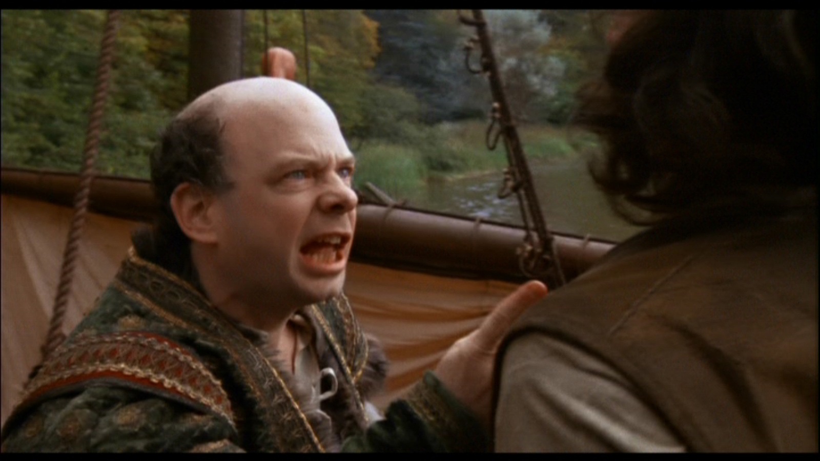 Wallace-Shawn-Vizzini-The-Princess-Bride-2