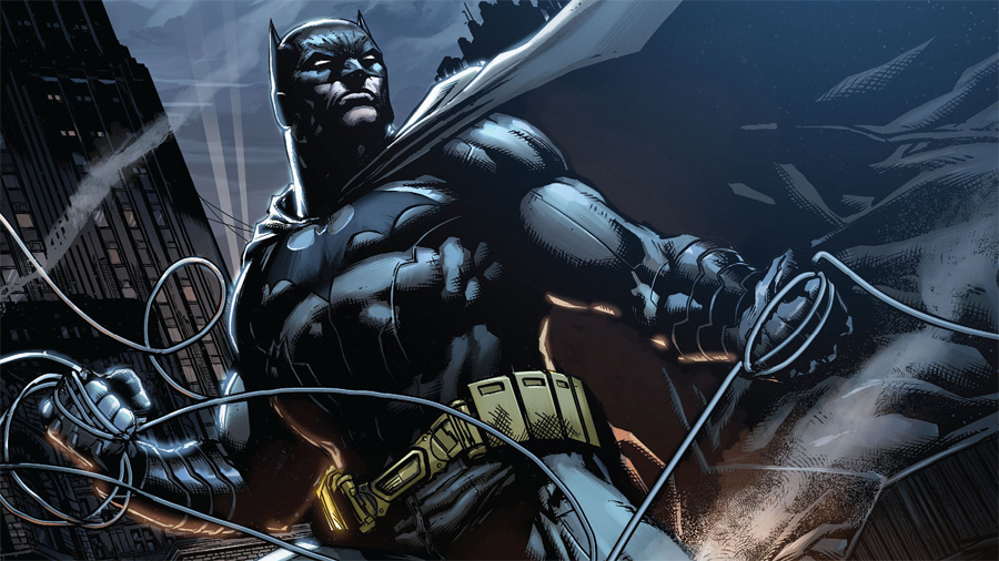 batman-olmak-0