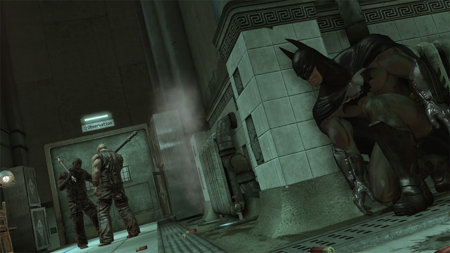 batman-olmak-4