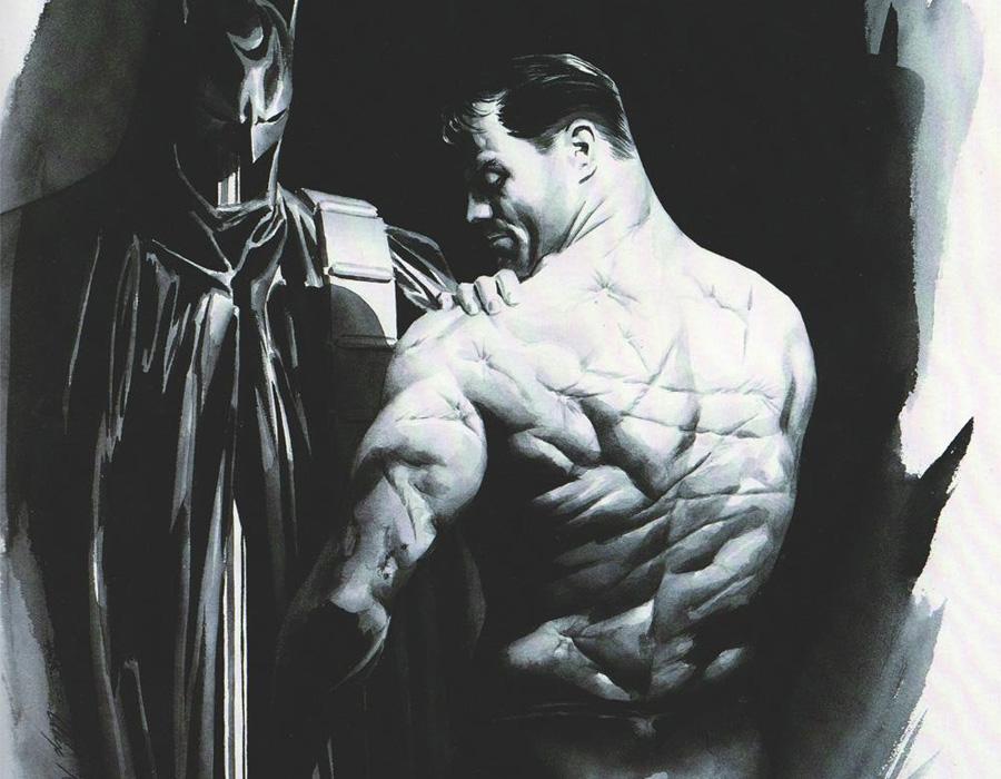 batman-olmak-5