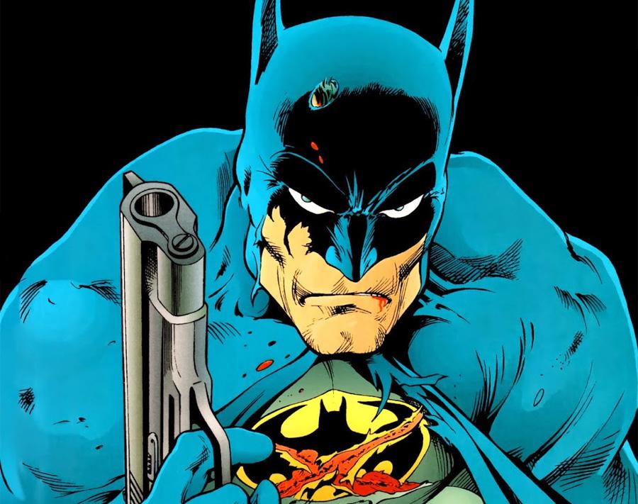 batman-v-superman-3