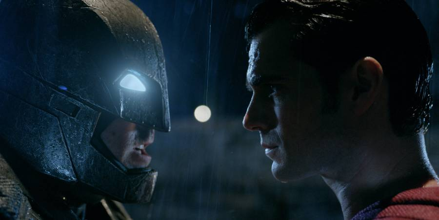 batman-vs-superman-BVS-FP-0237-HR
