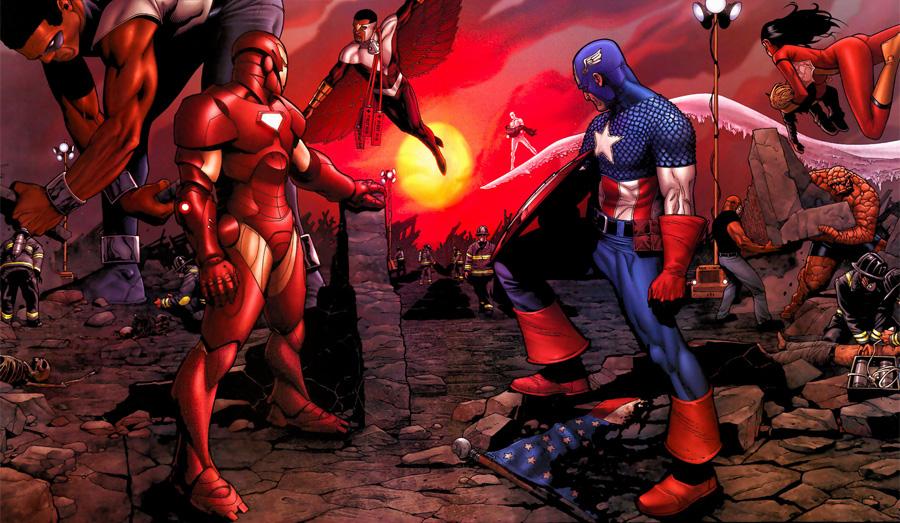 civil-war-comic-1