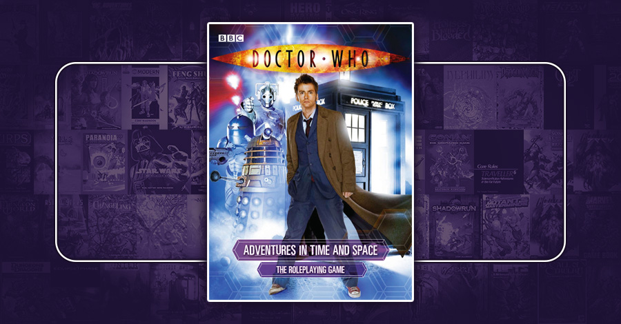 doctor-who-adventures-in-time-and-space