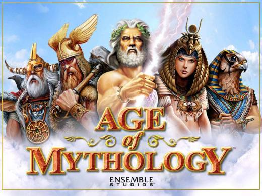 games-like-age-of-empires-1