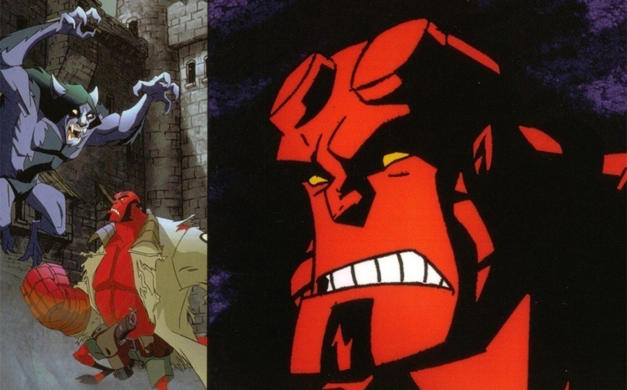 hellboy-blood-and-iron