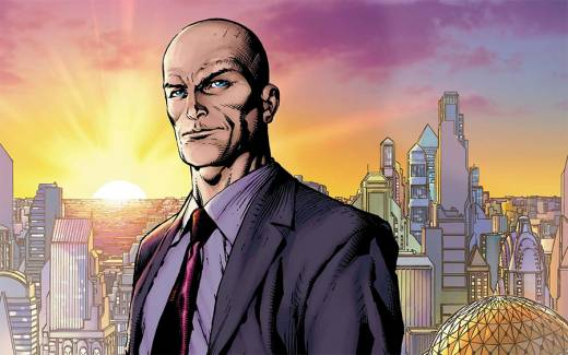 lex-luthor-0