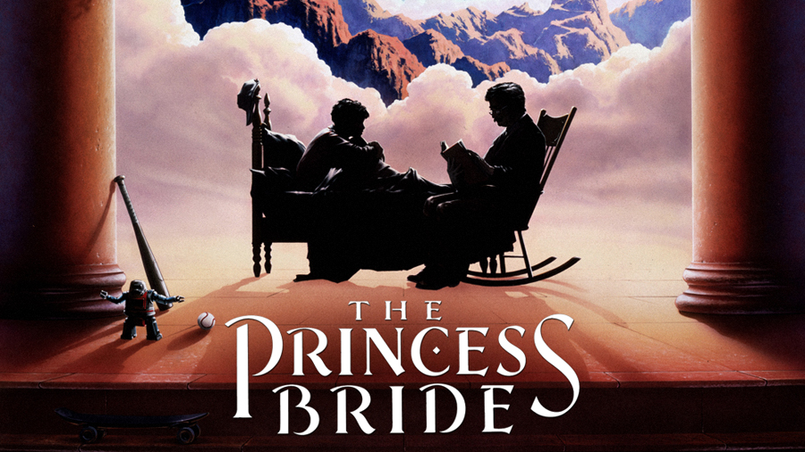princessBrideFeature