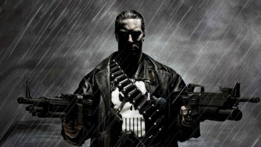 punisher-kapak