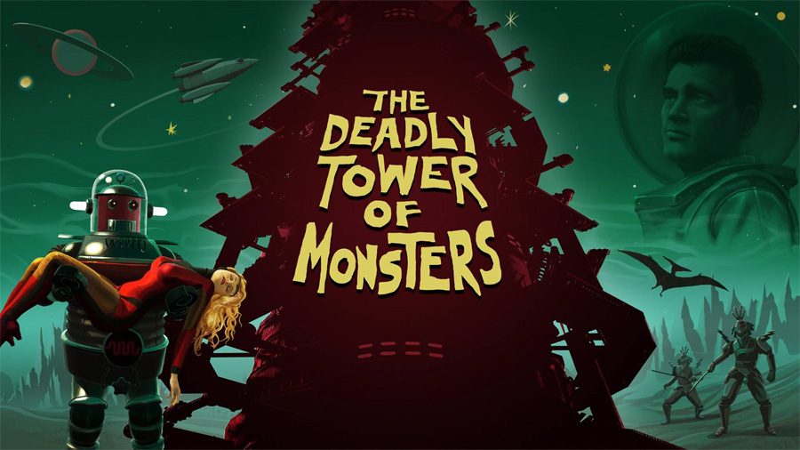 the-deadly-tower-of-monsters-7