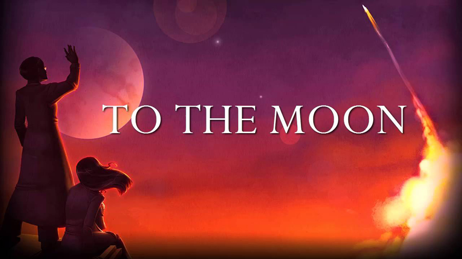 toTheMoonFeature