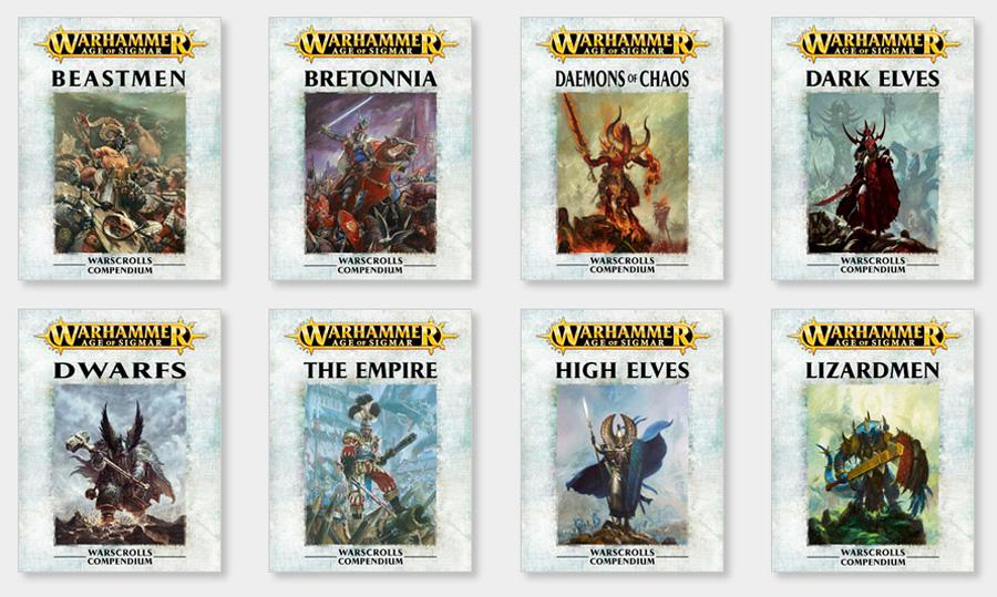 warhammer-age-of-sigmar-2