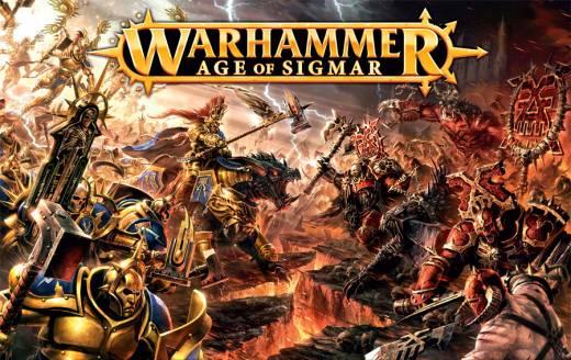 warhammer-age-of-sigmar-kapak