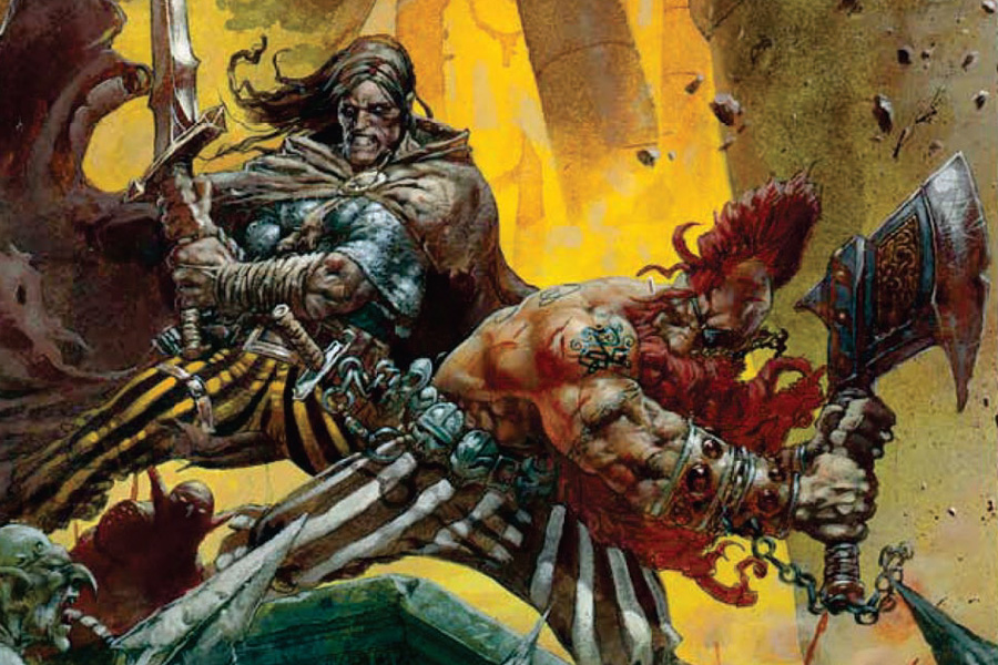 warhammer-fantasy-2nd-edition-2
