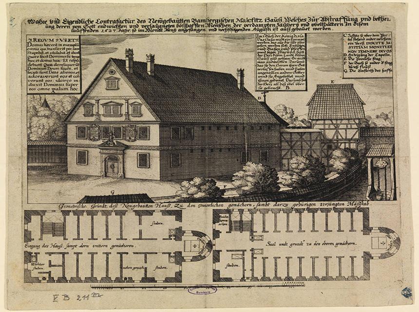 1024px-Bamberger_Malefizhaus_1627_Staatsbiblithek_Bamberg 860x640