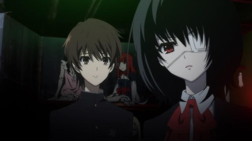 Another Koichi & Mei (860 x 484)
